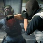 Grow Quickly With Elo Boost Csgo